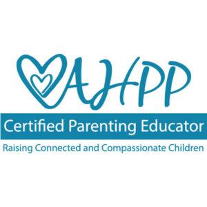 Attachment Parenting International Certified educator